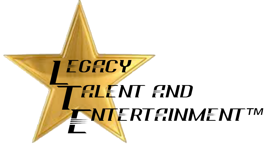 Legacy Talent and Entertainment