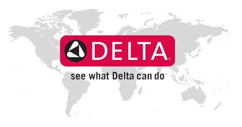 delta-faucet-company-ric-flair-legacy-talent
