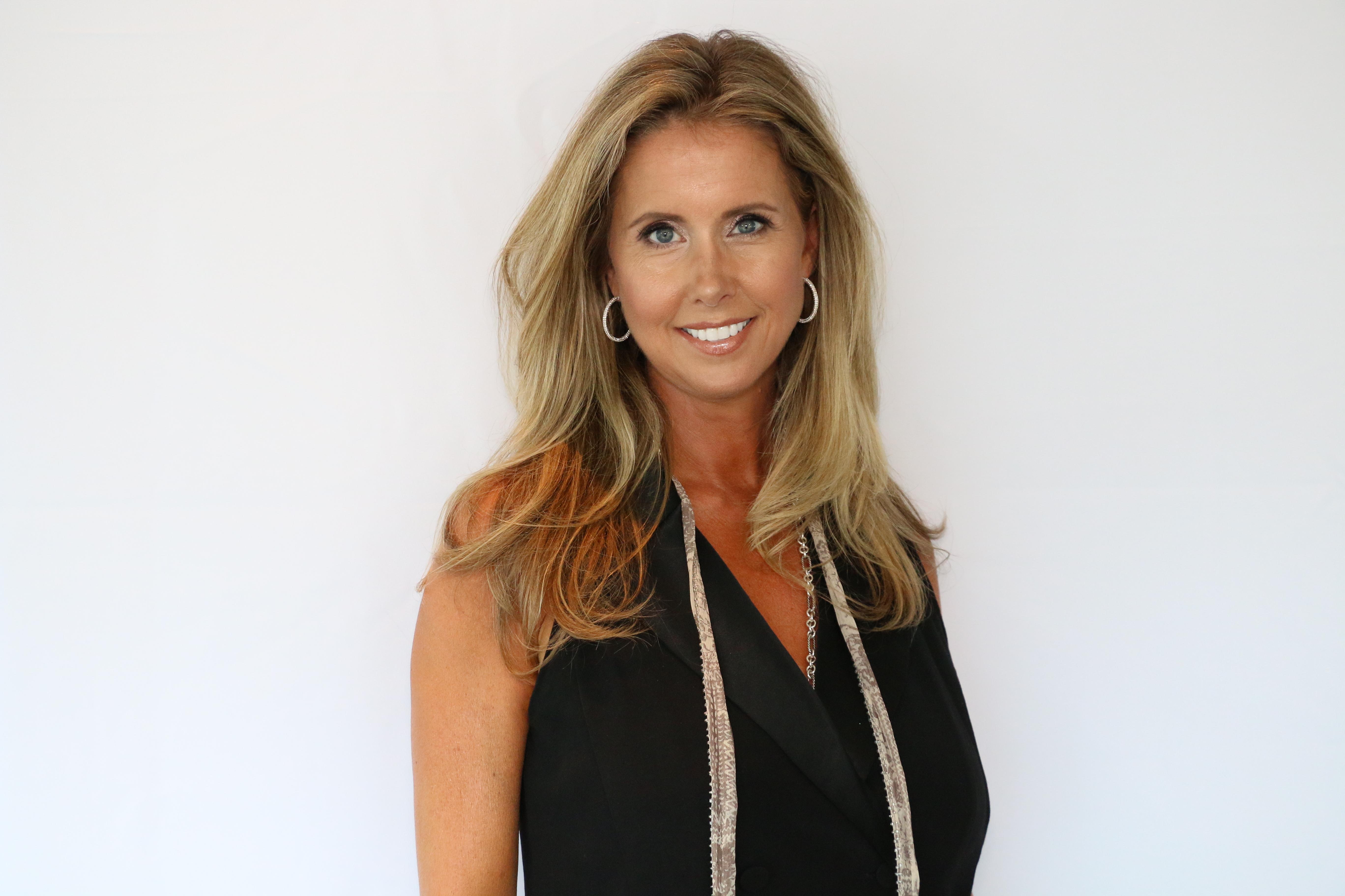 Melinda Morris Zanoni
